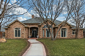 Photo of 7410 PARK RIDGE DR Amarillo, TX 79119