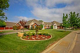 Photo of 7500 Bayswater Rd Amarillo, TX 79119