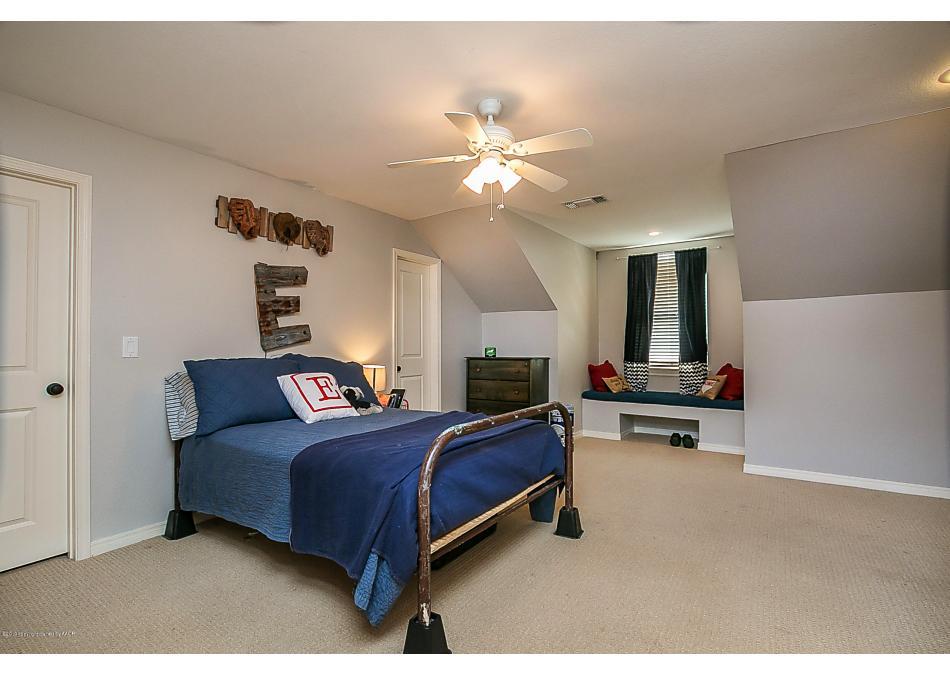 Photo of 12050 DRIPPIN' SPRINGS TRL Amarillo, TX 79124