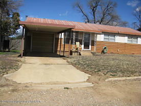 Photo of 507 5th St Mclean, TX 79057