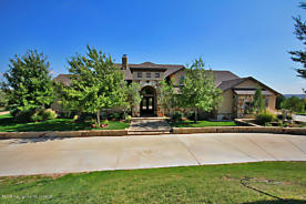 Photo of 104 Overlook Circle Amarillo, TX 79118