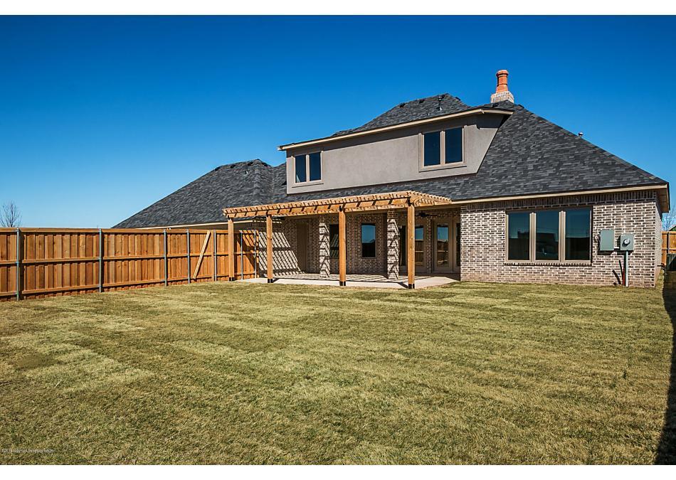 Photo of 8403 NEW ENGLAND SOUTH PKWY Amarillo, TX 79119
