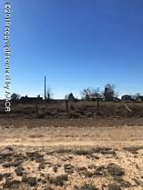 Photo of 430 Dana Dr Howardwick, TX 79226