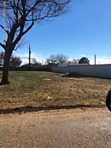 Photo of 608 2nd Ave Canyon, TX 79015