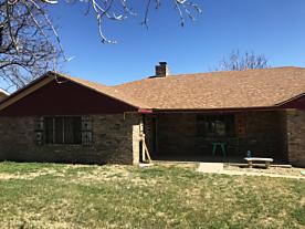 Photo of 205 Calle Questa Fritch, TX 79036
