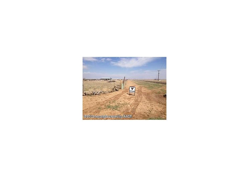 Photo of 5695 FM-3300 Claude, TX 79019