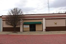 Photo of 105 Main Street Panhandle, TX 79068