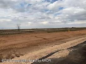 Photo of 5401 LONESOME DOVE TRL Amarillo, TX 79118