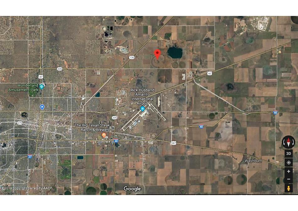 Photo of Parsley Rd Amarillo, TX 79108
