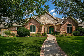 Photo of 7804 CLEARMEADOW DR Amarillo, TX 79119