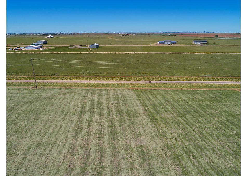 Photo of 12521 Montana Way Amarillo, TX 79118