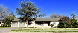 Photo of 132 Texas Hereford, TX 79045