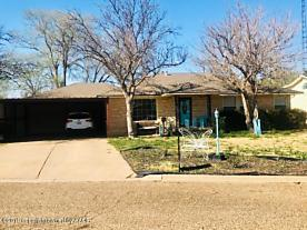 Photo of 31 Circle Dr Tulia, TX 79088