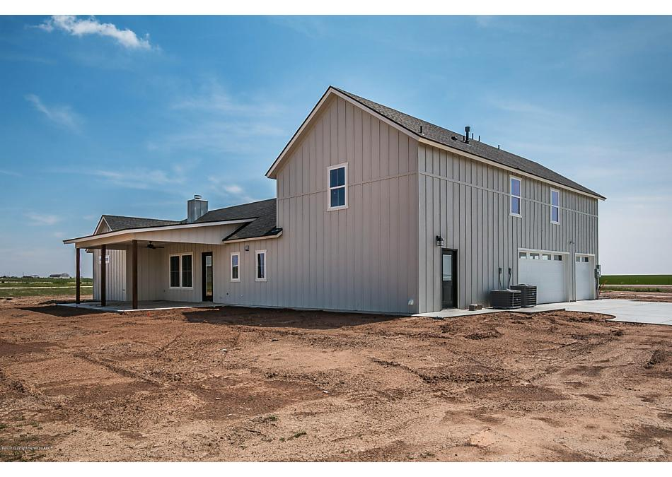 Photo of 21100 FARMERS AVE Amarillo, TX 79119