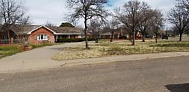 Photo of 49 Travis Rd Tulia, TX 79088