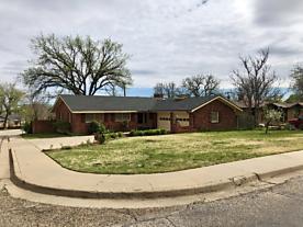 Photo of 3801 WESTLAWN AVE Amarillo, TX 79102