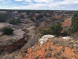 Photo of Tucker Ranch Paducah, TX 79248