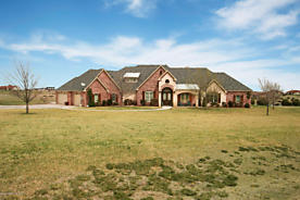 Photo of 6801 BIG BOULDER RD Amarillo, TX 79118
