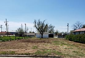 Photo of 317 Perry Pampa, TX 79065