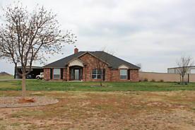 Photo of 5100 BUFFALO SPRINGS TRL Bushland, TX 79119