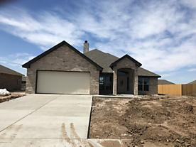 Photo of 44 Nicci Ln Canyon, TX 79015