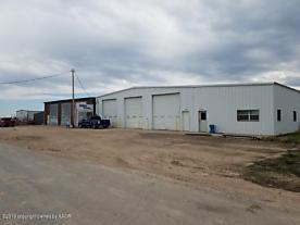 Photo of 1103 6th Perryton, TX 79070