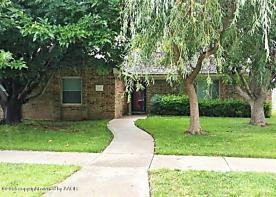 Photo of 7117 FULHAM DR Amarillo, TX 79109