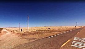 Photo of HWY 392 Other - Not In List, NM 88411