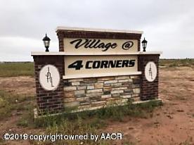 Photo of 8200 Matilda LN Canyon, TX 79015