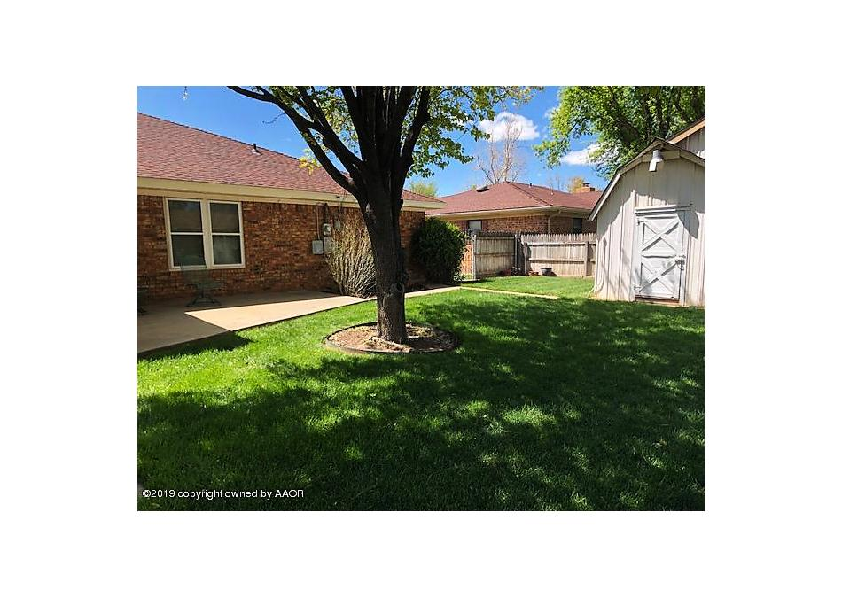 Photo of 1209 Indiana Perryton, TX 79070