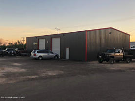 Photo of 1000 Main St. Stinnett, TX 79083