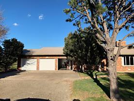 Photo of 12920 County Road 5 Spearman, TX 79081