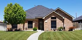 Photo of 1408 ALLISON LN Amarillo, TX 79118