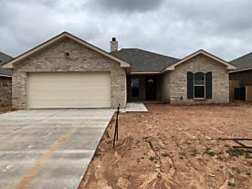 Photo of 9501 Westin DR Amarillo, TX 79119