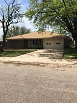 Photo of 2300 VICTORIA ST Amarillo, TX 79106