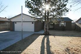 Photo of 5137 KIRK DR Amarillo, TX 79110