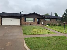 Photo of 1205 Northwestern Perryton, TX 79070