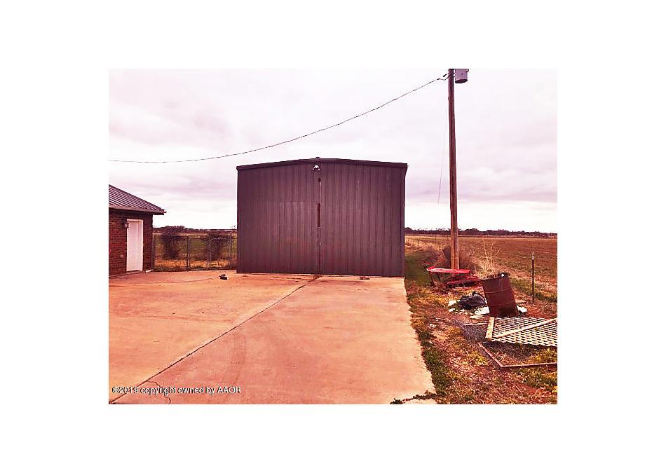 Photo of 263 Hay Patch Drive Fort Sumner, NM 88119