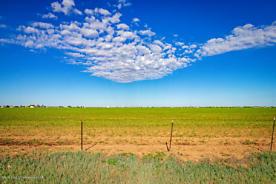 Photo of Triple J Estates Tract 1 Canyon, TX 79015
