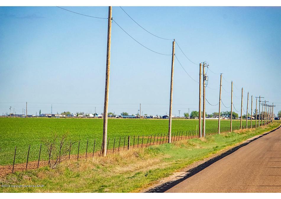 Photo of Triple J Estates Tract 4 Canyon, TX 79015