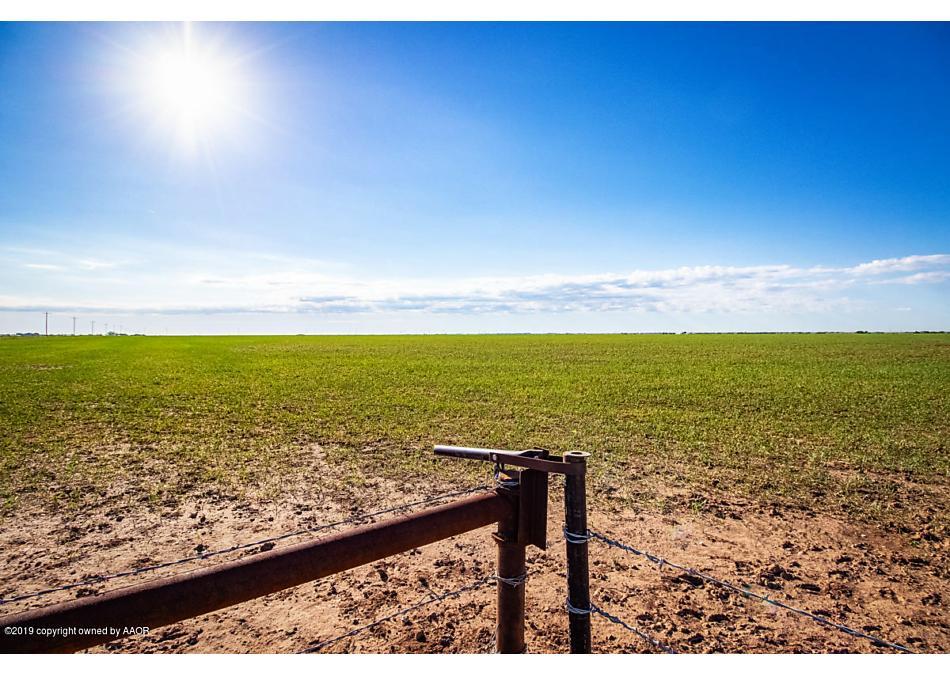 Photo of Triple J Estates - Tract 13 Canyon, TX 79015