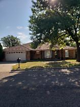 Photo of 1118 Coffee st Borger, TX 79007