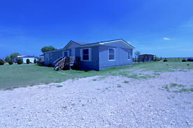 Photo of 15801 GORDON CUMMINGS RD Canyon, TX 79015