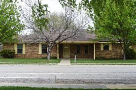 Photo of 7403 SLEEPY HOLLOW BLVD Amarillo, TX 79121