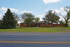 Photo of 1707 Bedford St Dimmitt, TX 79027