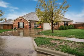 Photo of 6400 LEXIS ST Amarillo, TX 79119