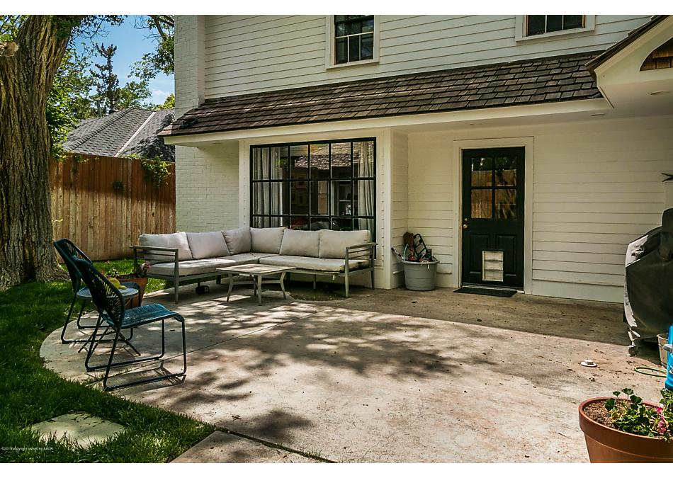 Photo of 2607 ONG ST Amarillo, TX 79109