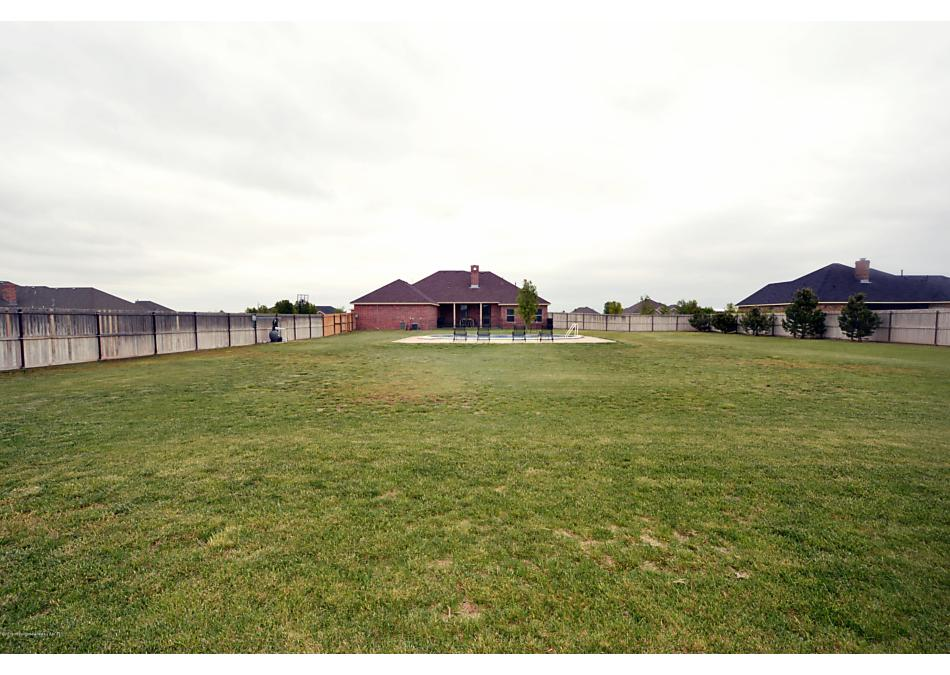 Photo of 16650 WEXFORD ST Canyon, TX 79015