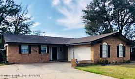 Photo of 1116 CLYDE ST Amarillo, TX 79106