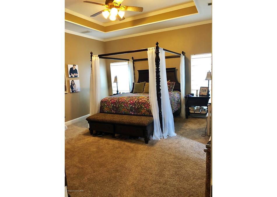 Photo of 6917 ACHIEVE DR Amarillo, TX 79119